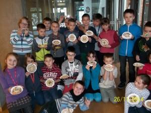 Muzeum Miejskie- 3c 013
