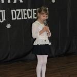 VII Powiatowy Konkurs Recytatorski 025