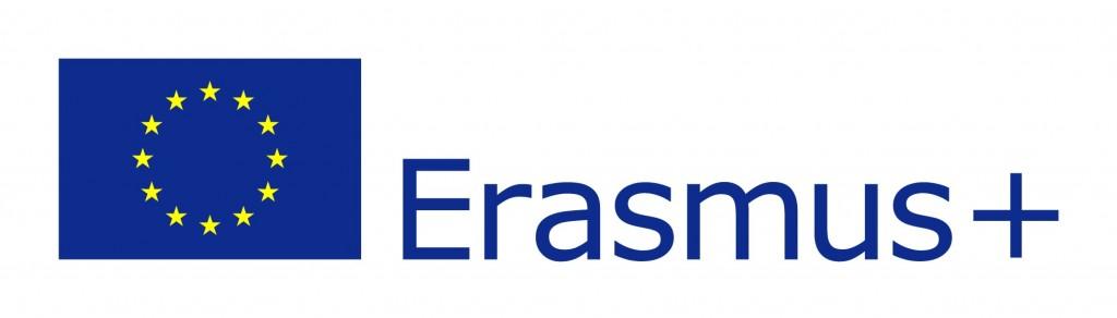 erazmus1