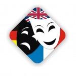 logo_teatr-1
