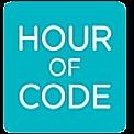 Logo Godziny Kodowania