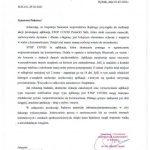 Pismo-przewodnie-dot-aplikacji-STOP-COVID