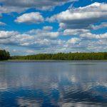 _Jezioro obłoków_